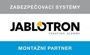 Jablotron_Montážní partner_medium