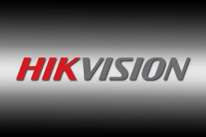 hikvision_logo750_500